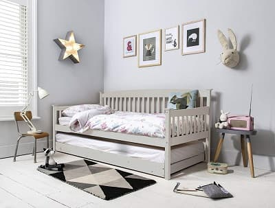 cama nido niño 105 comprar