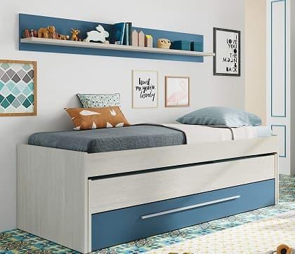 cama nido online 105 precios