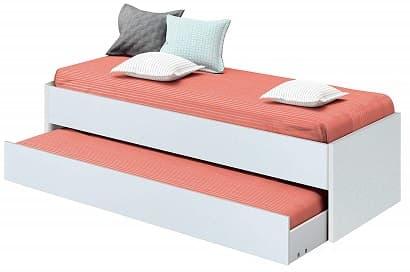 camas nido COLCHON 105