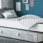 ✅ ventajas de las camas nido